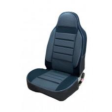 Чехлы для сидений Универсальные пилоты