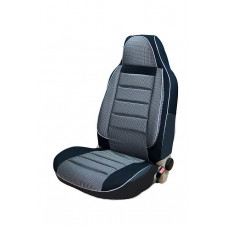 Чехлы для сидений Пилот 2108-21099