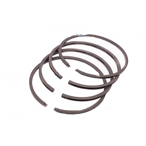 Компрессионые кольца компрессора d=120 мм PAtools 1445
