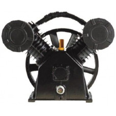 Компрессионный блок 2-х цилиндровый V-образный 500 л/м Profline 2090DLZ