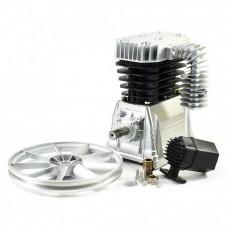 Головка компрессорная 2-х цилиндровый Н-образный большой Profline 2090Z