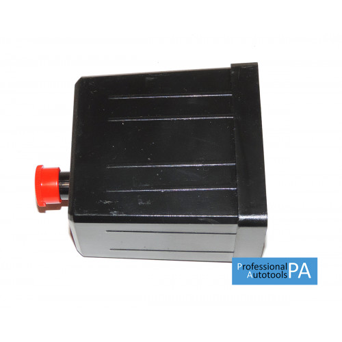 Корпус автоматики компрессора 220 v PAtools (3256)