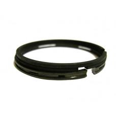 Компрессионые кольца компрессора Miol d=42 mm, 3шт. PAtools КомпК42 (6975)