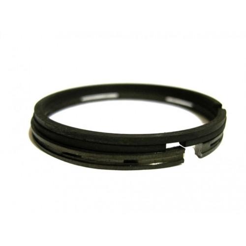 Компрессионые кольца компрессора d=100 мм PAtools 1446