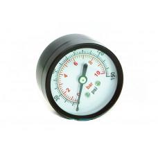 Манометр для компрессора 50мм 1/8 PAtools КомпМан50 (6984)