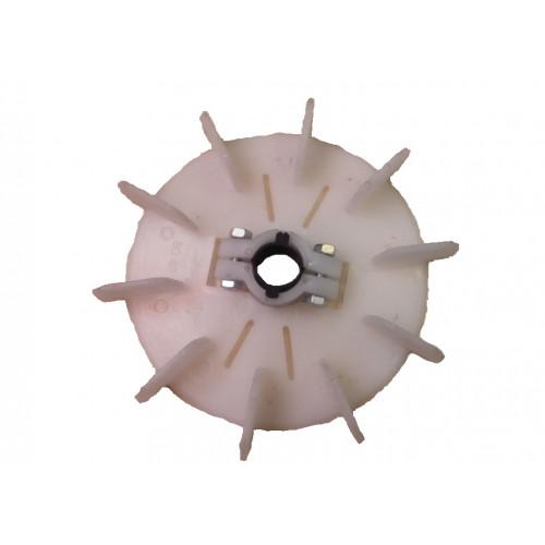 Крыльчатка на компрессор 16 мм PAtools КомпКрыл (4512)