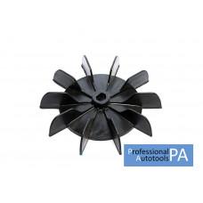 Крыльчатка на компрессор 12*13 мм PAtools КомпКрыл2 (6011)