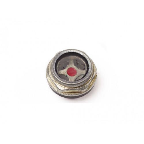 Показатель уровня масла в компрессоре, d=20 mm PAtools КомпИлюм20М (6913)