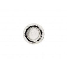 Показатель уровня масла в компрессоре, d=20 mm PAtools КомпИлюм20П (7291)