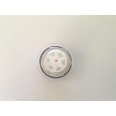 Показатель уровня масла в компрессоре, d=27 mm PAtools КомпИлюм27П (6968)