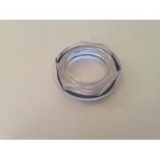Показатель уровня масла в компрессоре, d=42 mm PAtools КомпИлюм42П (6969)