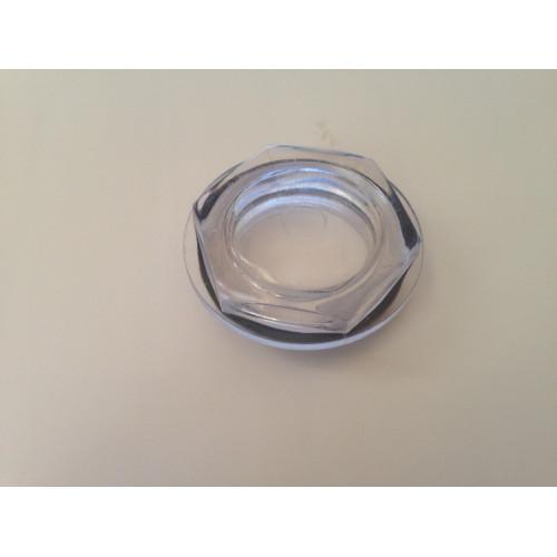 Показатель уровня масла в компрессоре, d=24 mm PAtools КомпИлюм24П (6967)