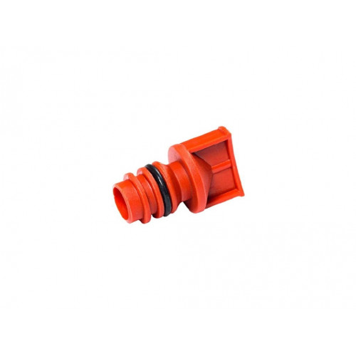 Пробка для масла компрессора 17 мм PAtools КомпПробМасла (6992)