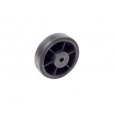 Колесо на компрессор 13 мм PAtools КомпКолесо1 (7270)