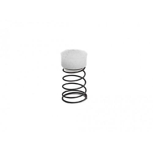 Ремкоплект обратного клапана компрессора PAtools КомпWhiteSpool (7274)