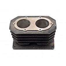 Цилиндр компрессора, D=55 mm PAtools КомпЦил55