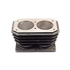 Цилиндр компрессора, D=70 mm PAtools КомпЦил70