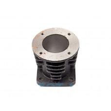 Цилиндр компрессора, D=42 mm круглый PAtools КомпЦил42кр (7373)