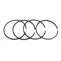 Компрессионые кольца на компрессор d=90 mm, 4 шт. PAtools (3162)