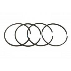 Компрессионые кольца на компрессор, d=105 mm PAtools КомпК105 (7410)