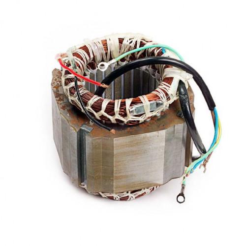 Обмотка компрессора (d=47, d=48 мм) PAtools 7493