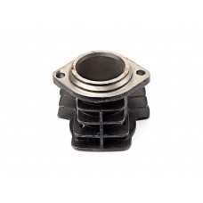Цилиндр компрессора, D=47 mm круглый PAtools КомпЦил47кр