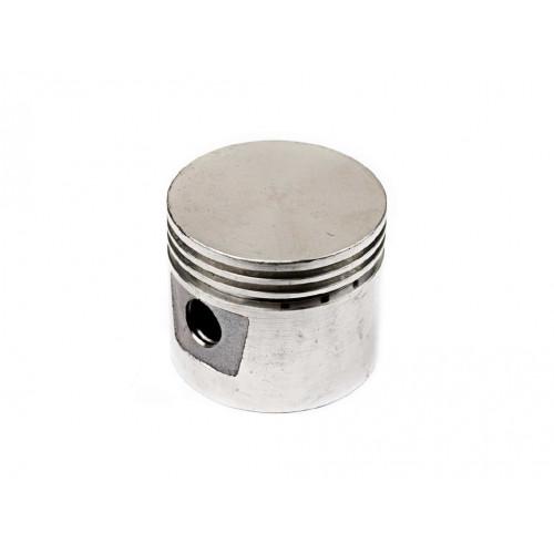 Поршень компрессора, D=55 mm, H=46.7 mm PAtools КомпП55 (7284)