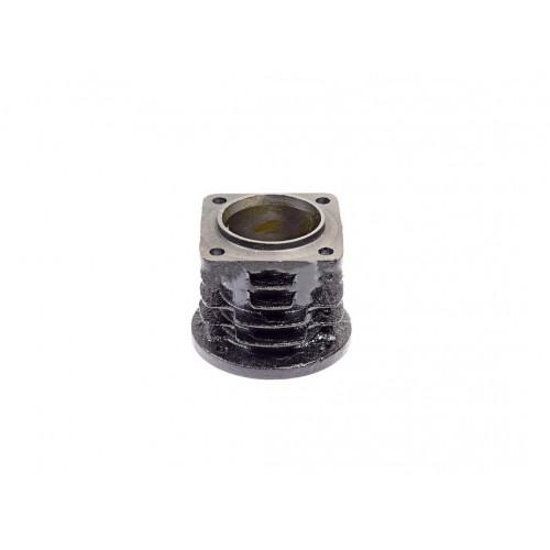 Цилиндр компрессора, D=42 mm PAtools КомпЦил42кв (7635)