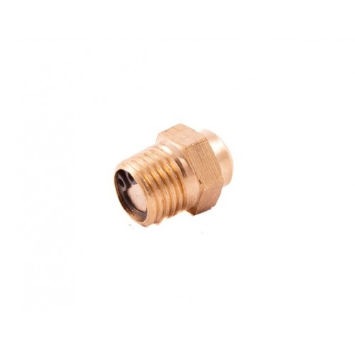 Клапан холостого хода компрессора 1/4 - PAtools КомпКлХол (7854)