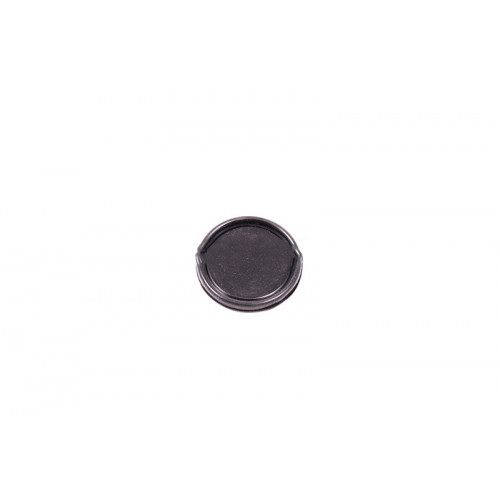 Мембрана автоматики компрессора 220 V PAtools (7858)