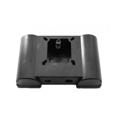 Корпус конденсатора компрессора 108*176 мм PAtools (8957)