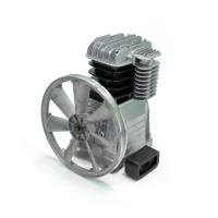 Головка компрессорная 2-х цилиндровая H-образная Profline 2065A