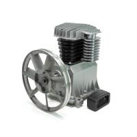 Головка компрессорная 2-х цилиндровая H-образная Profline 2065B