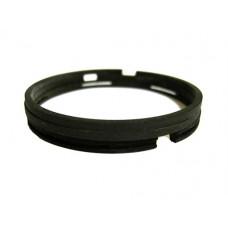 Компрессионые кольца компрессора, d=48 mm, 3 шт  PAtools КомпК48 (152)