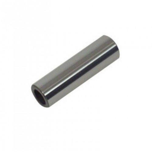 Палец поршня на компрессор, D=90 mm PAtools КомпПал90 (3168)
