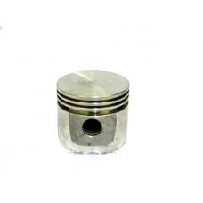 Поршень компрессора, D=42 mm, H=36 mm PAtools КомпП42 (6983)