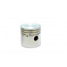 Поршень компрессора, D=51 mm, H=47.5 mm PAtools КомпП51(4580)