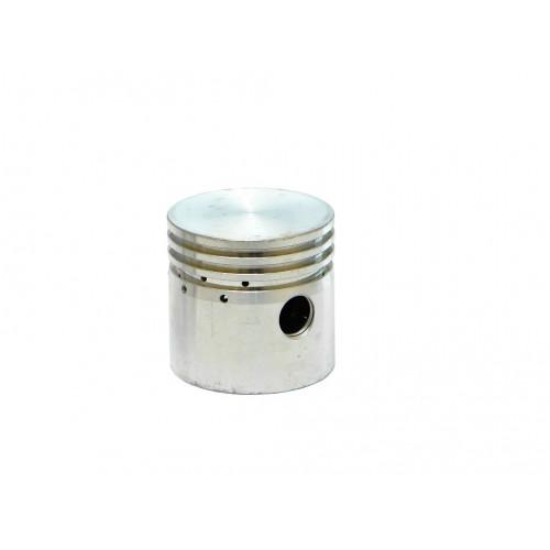 Поршень компрессора, D=70 mm, H=48 mm PAtools КомпП70 (7625)