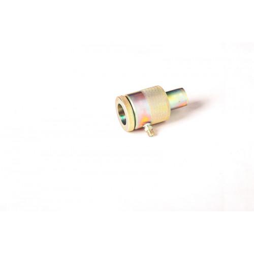 Комплект для восстановления гидравлических (газо-масляных) стоек и амортизаторов 1 насадка