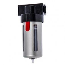 Фильтр очистки воздуха 1/2 AIRKRAFT BF4000