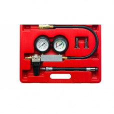 Тестер для определения утечек в цилиндре двигателя HESHITOOLS HS-A0021