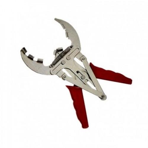 Клещи для поршневых колец 80-120 мм Force 62303