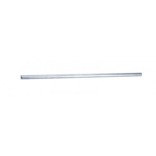 Вороток для балонного ключа 19 мм Force 67701