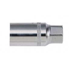 Шпильковерт 10 мм 1/2 , L=68 мм Force 81810