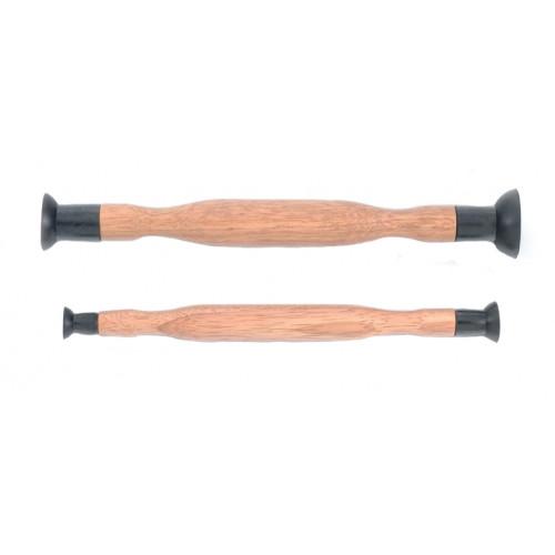 Набор инструмента для ручной притирки клапанов 2 пр. Force 902G7