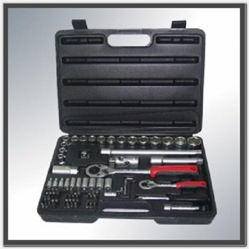 Набор инструментов 72ед GRAND TOOL (890072)