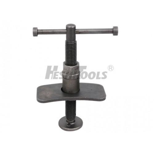 Приспособление для разведения тормозных цилиндров (винтовой тип) HESHITOOLS HS-E3243