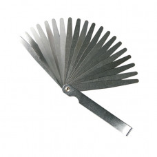 Щуп 20 листов Miol 15-200