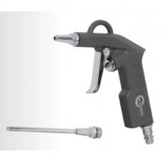 Пистолет продувочный Intertool PT-0803