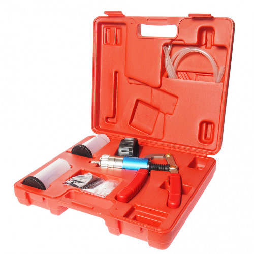 Приспособление для проверки герметичности 1245 JTC
